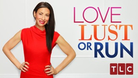 Love, Lust Or Run