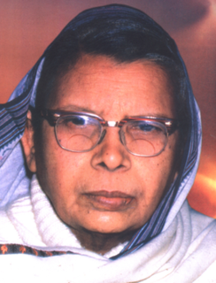 Mahadevi Varma Indian writer, Hindi poet