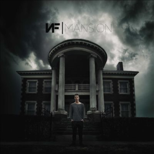Mansion (album) - Image: Mansion by NF