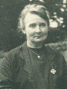 Margaret Mary Pearse.jpg