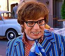 Mike-Myers-Austin-Powers-1-.jpg