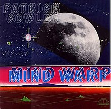 Mind Warp album cover by Patrick Cowley.jpeg