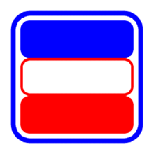 Montreal red white blue.png