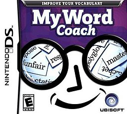 MywordcoachDS.jpg