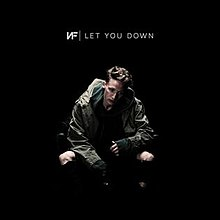 Let You Down (NF song) - Wikipedia