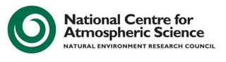 National Centre for Atmospheric Science Logo.jpg
