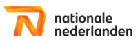 Nationale Nederlanden (logo).png