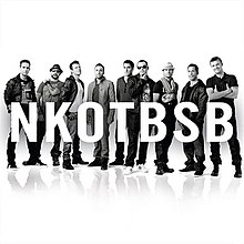 Nkotbsb-album-cover.jpg