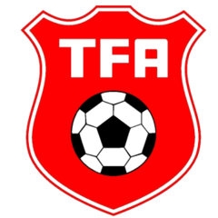 Official Tata Football Academy Logo.png