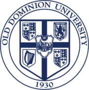 Old Dominion University seal.png
