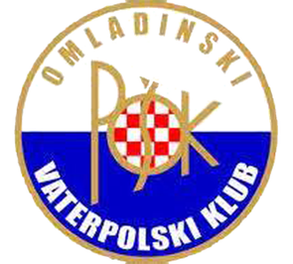 POŠK - Official logo