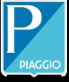 Piaggiogrouplogo.png