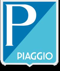 Piaggio - Wikipedia