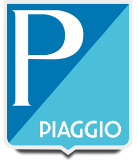 Italian motor vehicle manufacturer