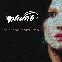 Cut Plumb Song Wikipedia