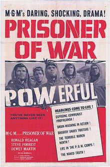 Prisoner of War-1954-Poster.jpg