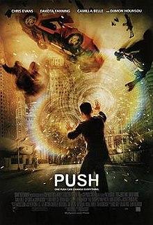 action filme 2009