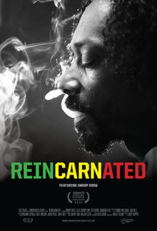 Reincarnated Snoop Lion documentary.jpg