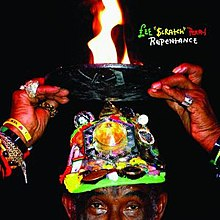 Repentance (Lee Scratch Perry album).jpg