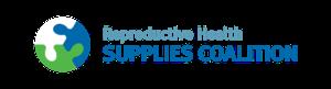 Reproductive Health Supplies Coalition - Image: Reproductive Health Supplies Coalition logo, 2015
