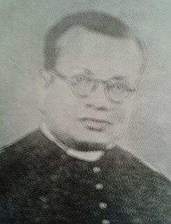 Harold de Soysa