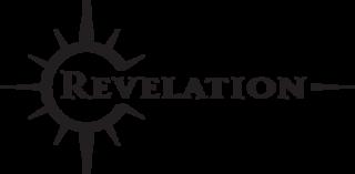 <i>Revelation Online</i> online game