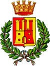 Coat of arms of Romano di Lombardia