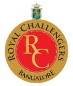 Royal Challengers Bangalore Logo.svg