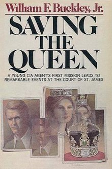 Saving the Queen Cover.jpg