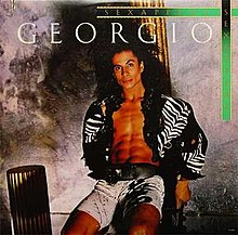 Georgio sex appeal