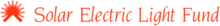 Solar Electric Light Fund (logo).png