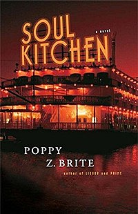 Soul-kitchen-novel.jpg