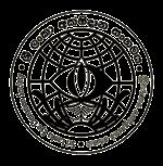 Sri Lanka Eye Donation Society logo.png