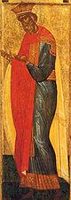 St. Volodymyr.jpg