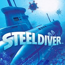Steel Diver cover.jpg