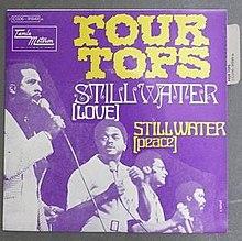 Still Water (Love) - Wikipedia