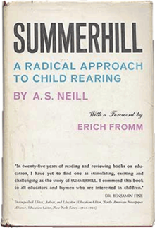 Summerhill A Radical Approach to Child Rearing.png