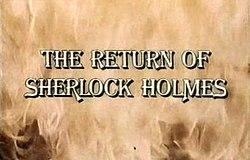 The-Return-of-Sherlock-Holmes.jpg