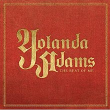 The Best of Me (Yolanda Adams album).jpg