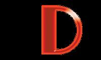 The D Las Vegas logo.png