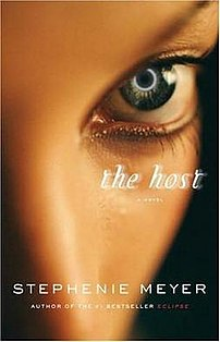 The Host (novel)