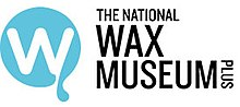 The National Wax Museum Plus.jpg