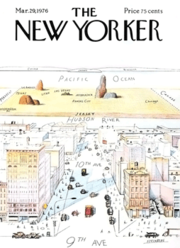 "The ""View of the World"" cover"