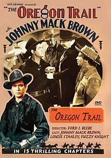 The Oregon Trail (1939 serial).jpg