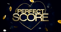The Perfect Score logo.png