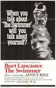 swimming pool 2003 full movie english