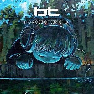 The Rose of Jericho - Image: Theroseofjericho