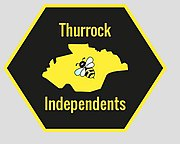 Thurrock Independents party logo.jpeg