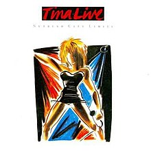 Tina Turner - Nutbush City Limits (Live).jpg