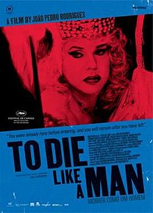 To Die Like a Man.jpg